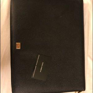 Dolce & Gabbana Laptop Case